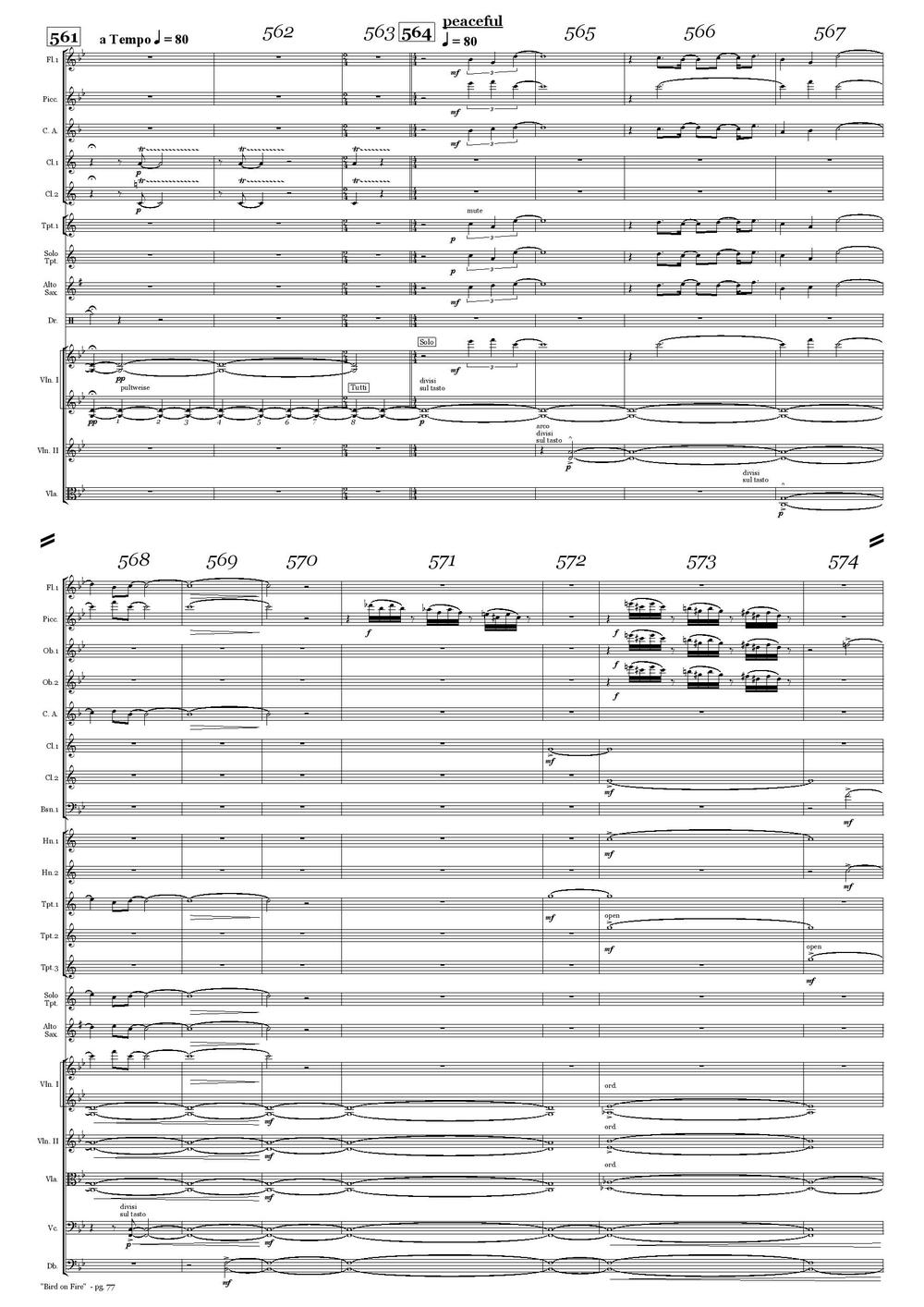 Bird on Fire - score-page-080.jpg