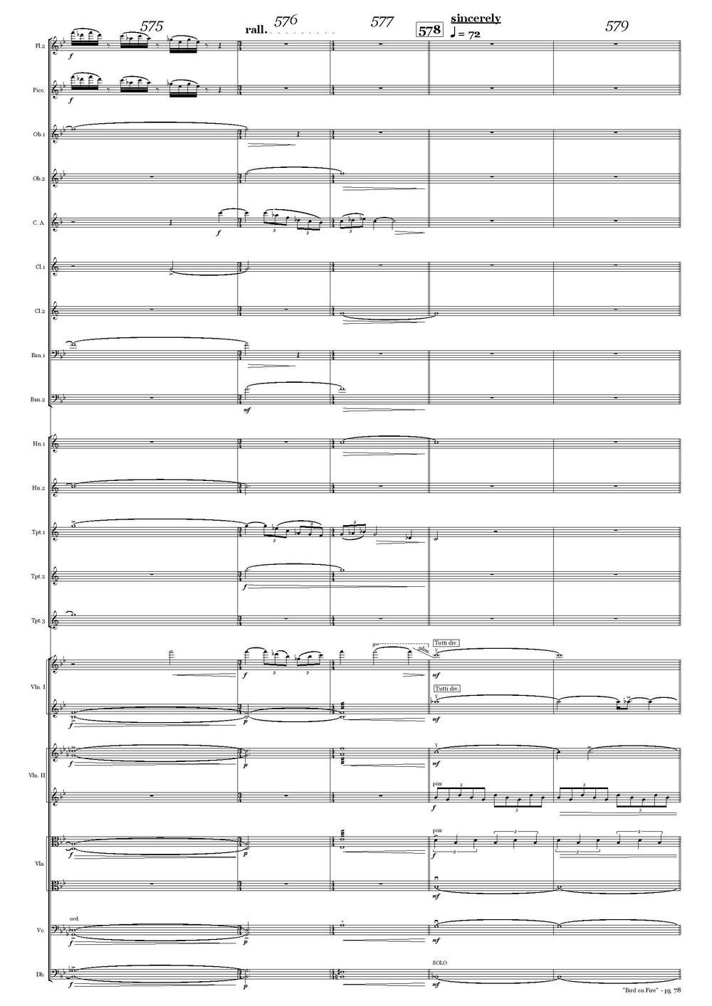 Bird on Fire - score-page-081.jpg