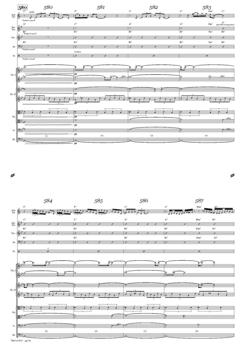 Bird on Fire - score-page-082.jpg