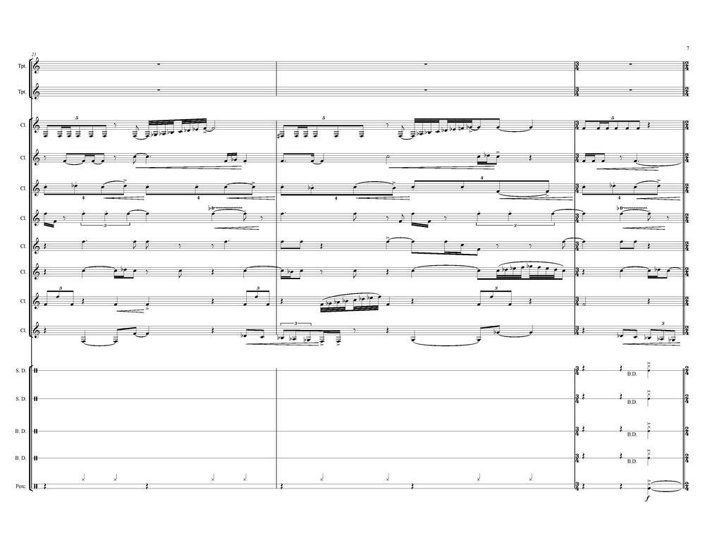BANDA_final copy-page-007.jpg