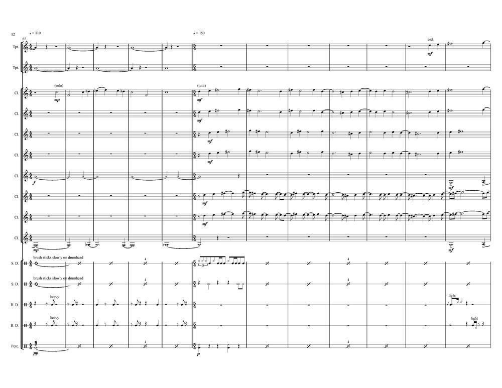 BANDA_final copy-page-012.jpg
