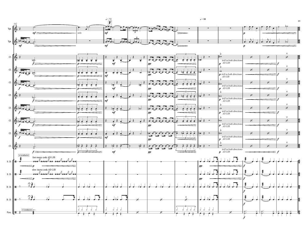 BANDA_final copy-page-019.jpg