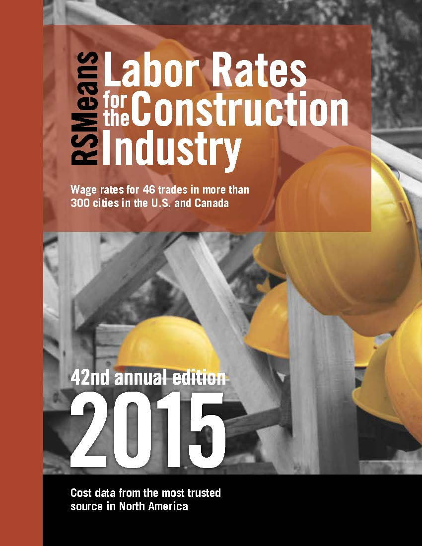 01 2015_Labor Rates Front Cover.jpg