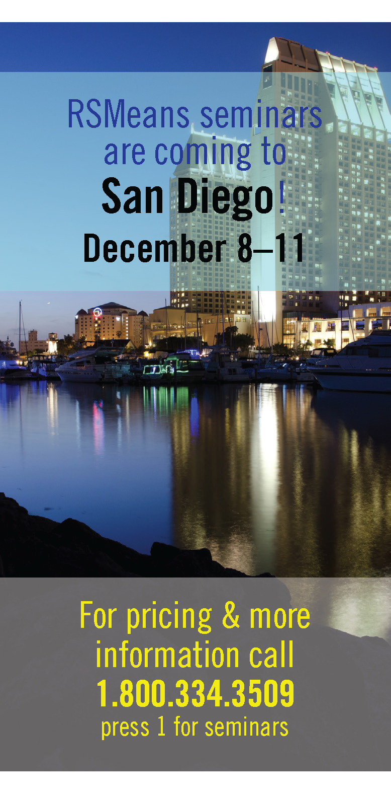 Seminars_San Diego 2014_final.png