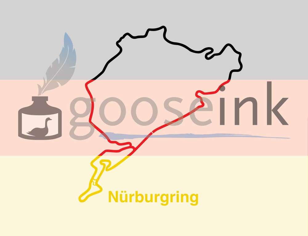 Nürburgring (Germany)