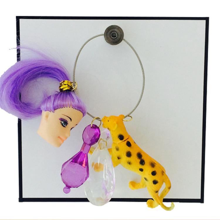 purpleleopard2.jpg