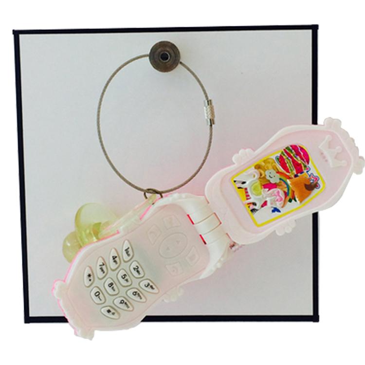 cell (1)2.jpg