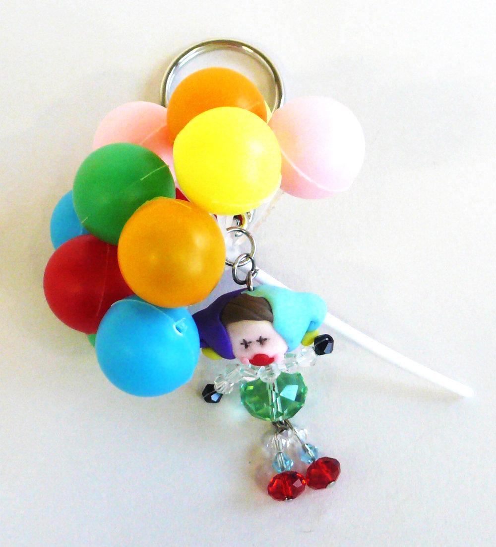 Rainbow Clown Balloon.jpg