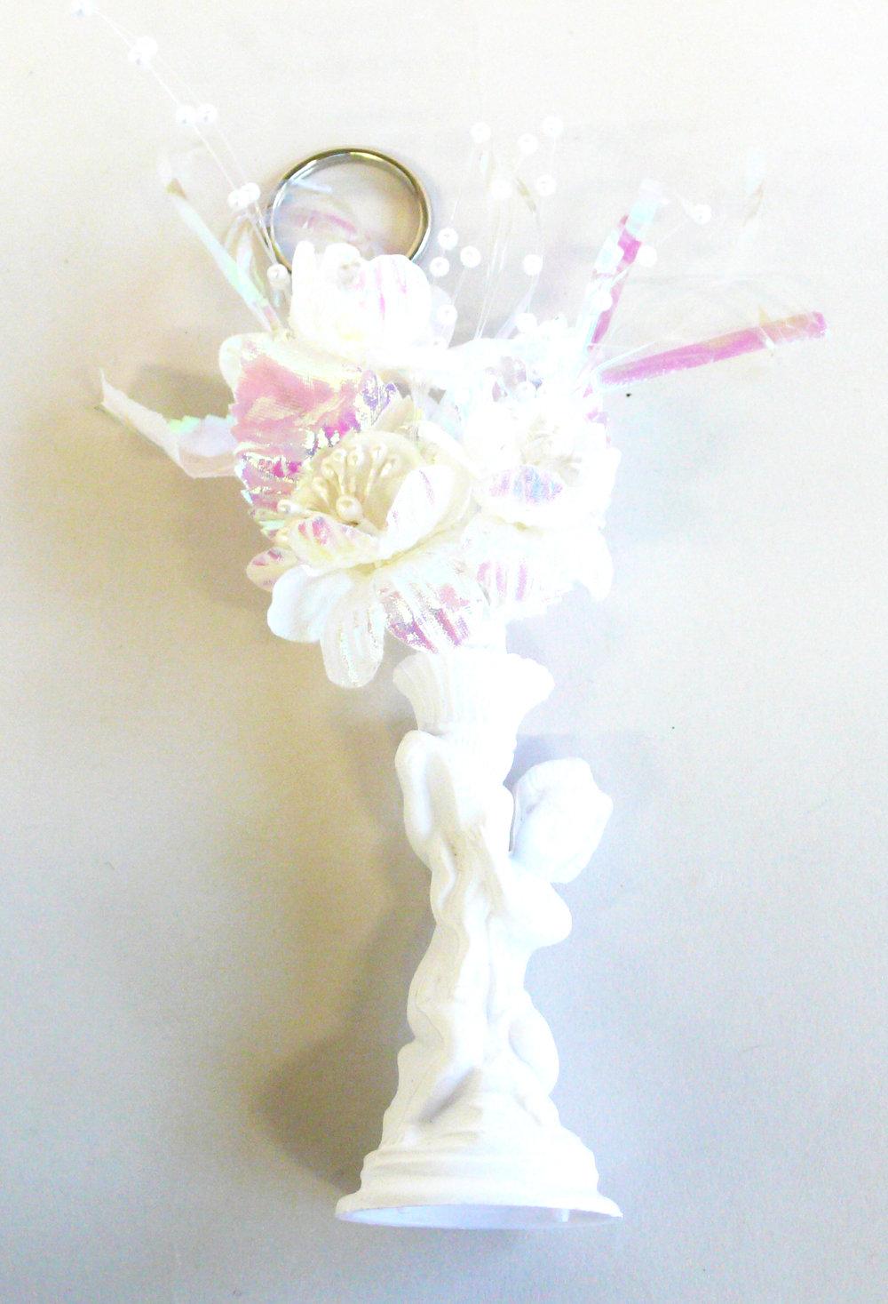 Statue Flowers.jpg