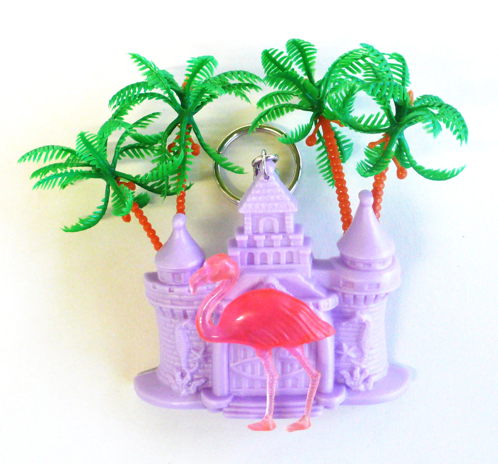 Flamingo Palace.jpg