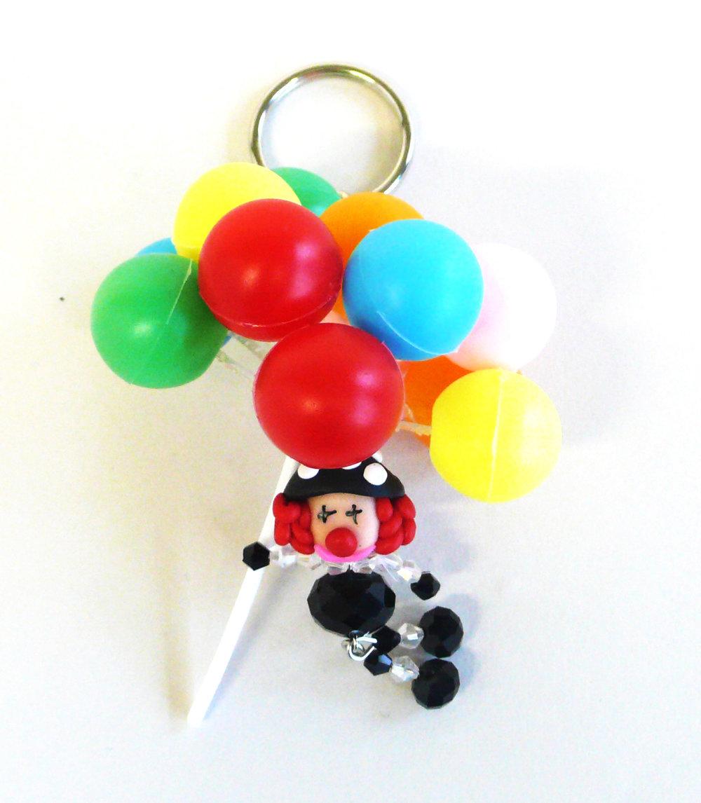 Emo Clown Balloon.jpg