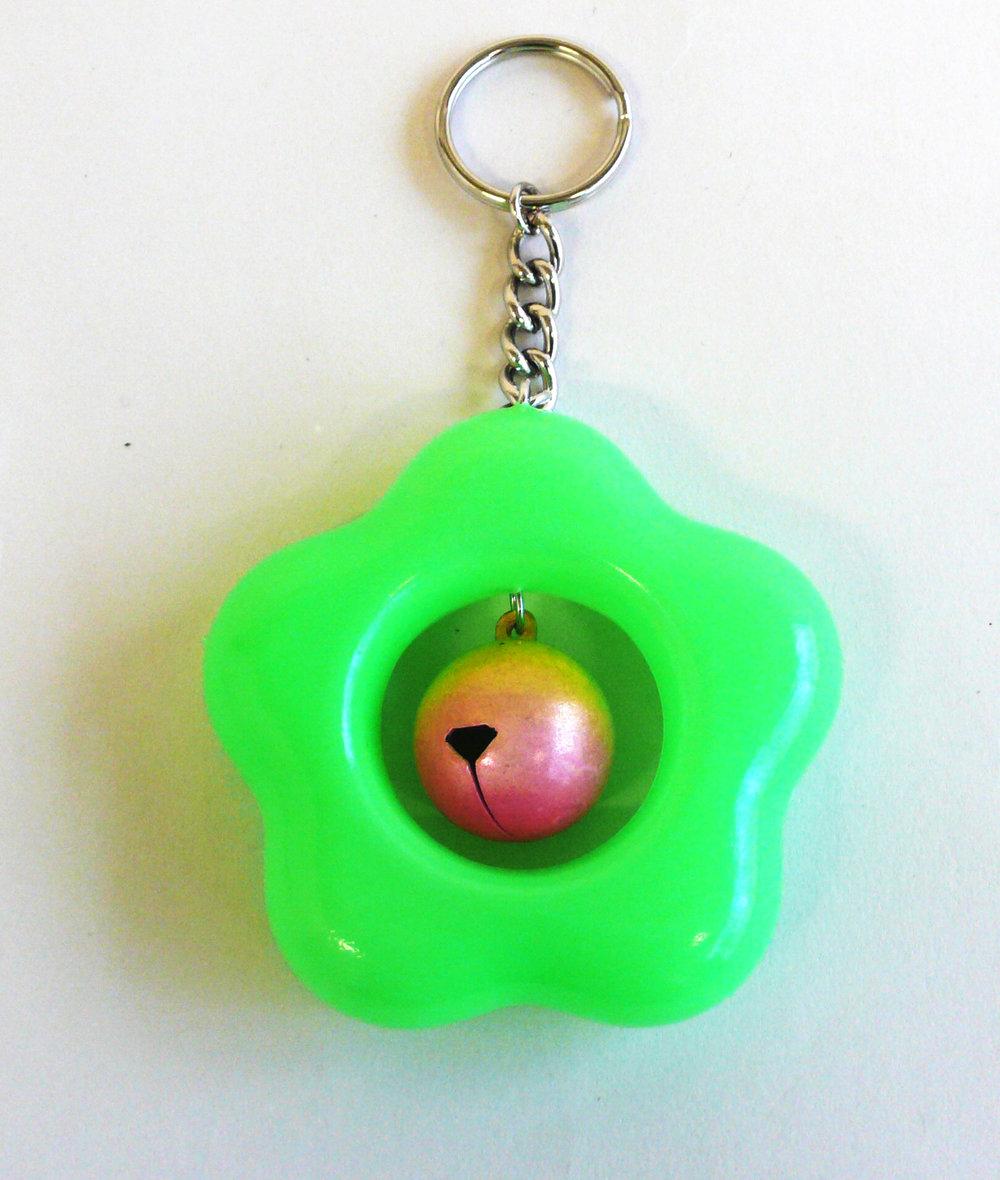 Flower Bell.jpg