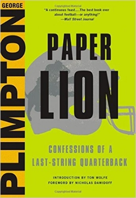 paper-lion.jpg