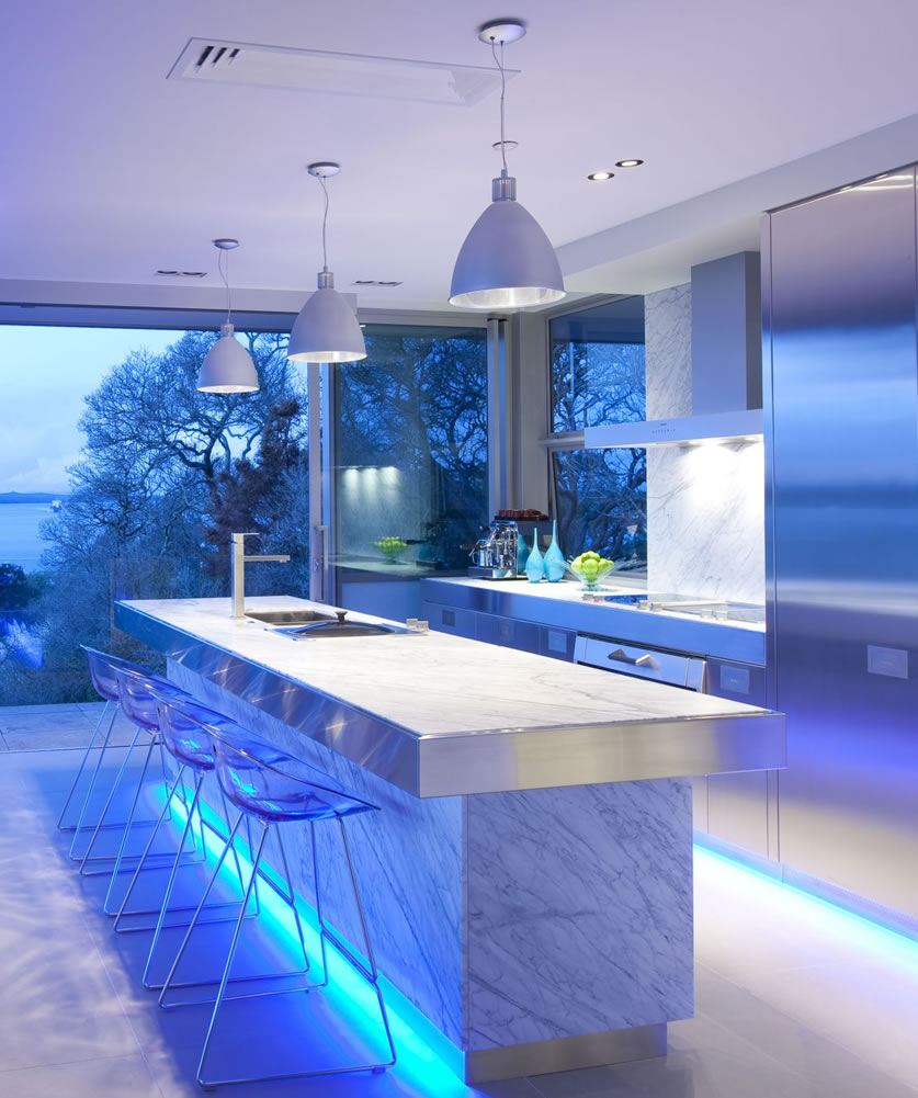 interior-kitchcen-lighting-blue.jpg