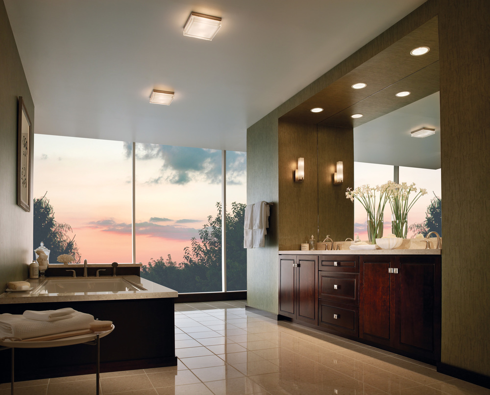 bathroom-lighting-sconces-interior-decorating.jpg