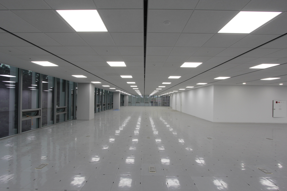 LED-Light-Panels-to-Soften-Harsh-LED-Light-Diffusers.jpg