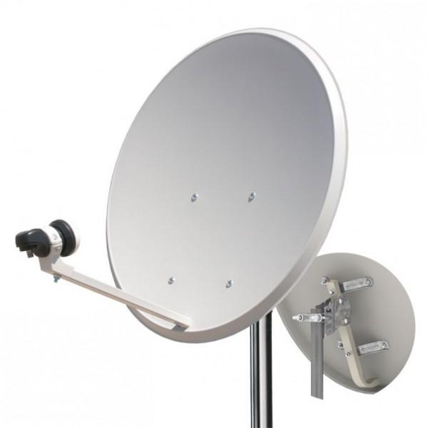 antena-parabolica-60-cm-lnb-y-soporte-pared-tecatel-5-unidades.jpg