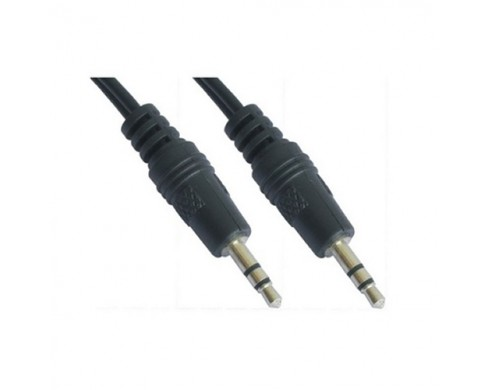 cables-nano-cable-audio-estereo-3.5m-3.5m-1.5m.jpg