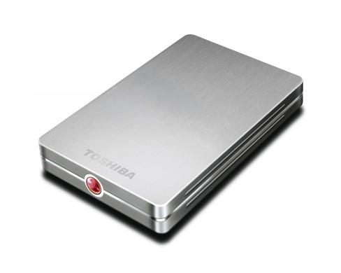 discos-duros-externos-toshiba-disco-duro-500gb-2.5.jpg