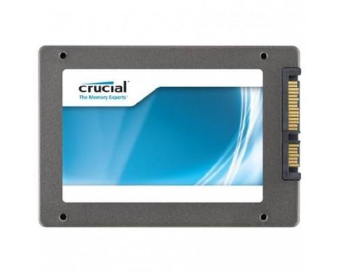 discos-duros-ssd-hd-ssd-2.5--sata3-64gb-crucial-m4-ssd.jpg