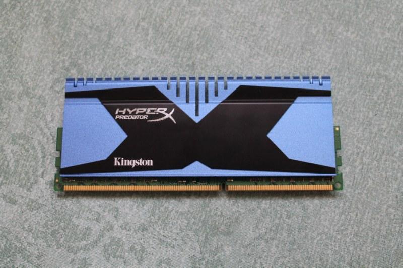 Kingston-HyperX-Predator-DDR3-2133Mhz-CL11-6-800x600.jpg