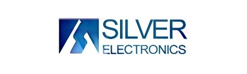 Silver illuminación