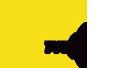 trio_logo.png