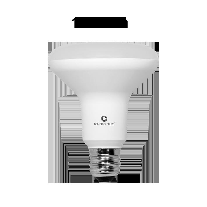 R-90 12W E27 220V   R-LINE  LED-1444310706.png