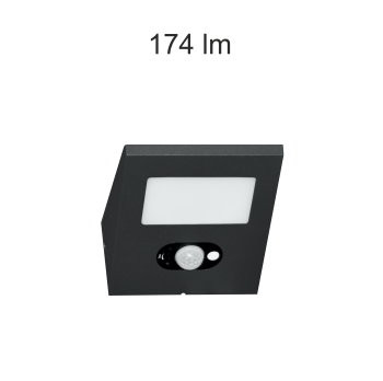 IRIS PANEL SOLAR LED 2,5W NEGRO  4.000K.png