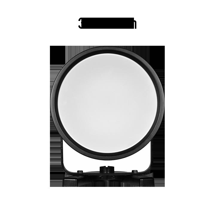 EME 45W NEGRO 220V  LED.png