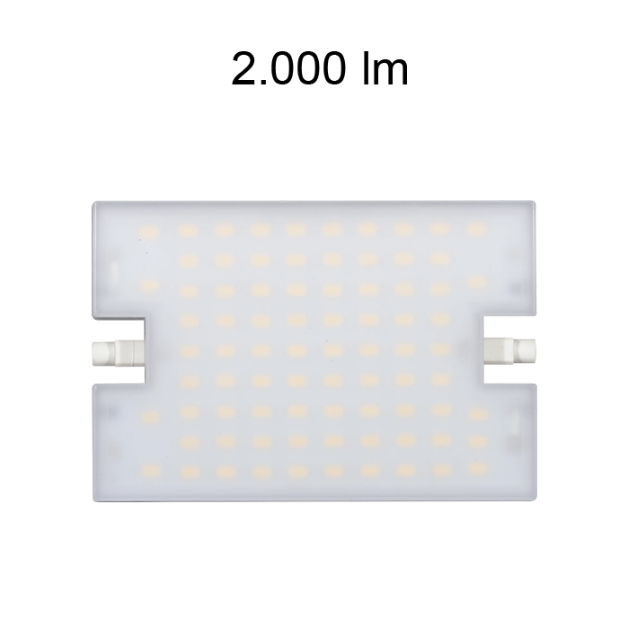 LINEAL 20W R7S 118mm 220V   LED.png