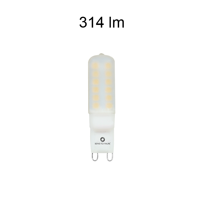 G9 LONG 2,8W 220V   UNIFORM-LINE LED.png
