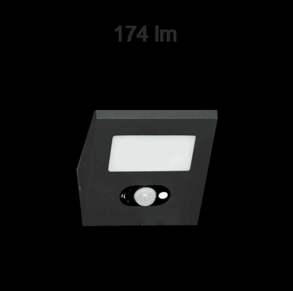 IRIS PANEL SOLAR LED 2,5W NEGRO  4.000K-1.png