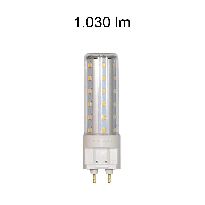 HQI G12 TUBULAR 10W 220V  LED-1452610598.png
