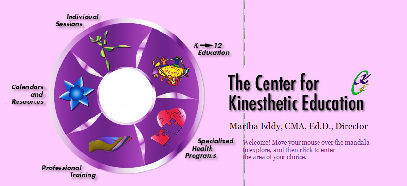 The Center for Kinesthetic Education.jpg