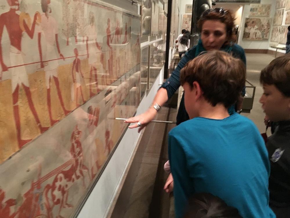 Museum 4 (2).JPG