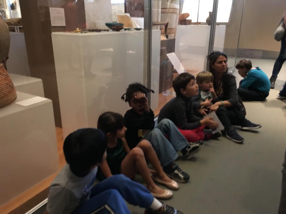 Museum 20.JPG