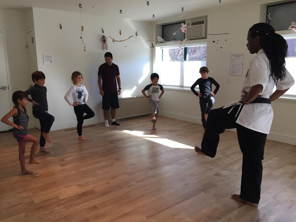 Karate  2.JPG