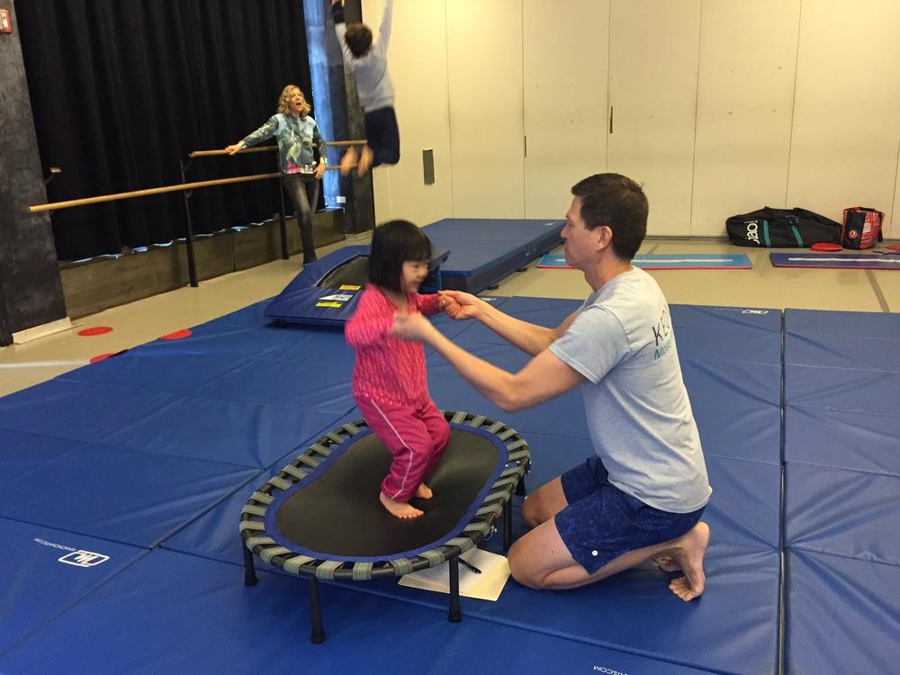 Gymnastics 11.JPG
