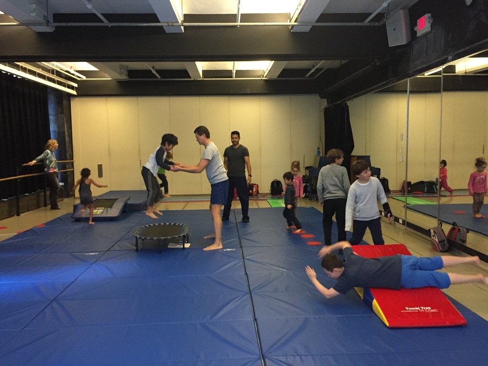 Gymnastics 10 (xxx).JPG