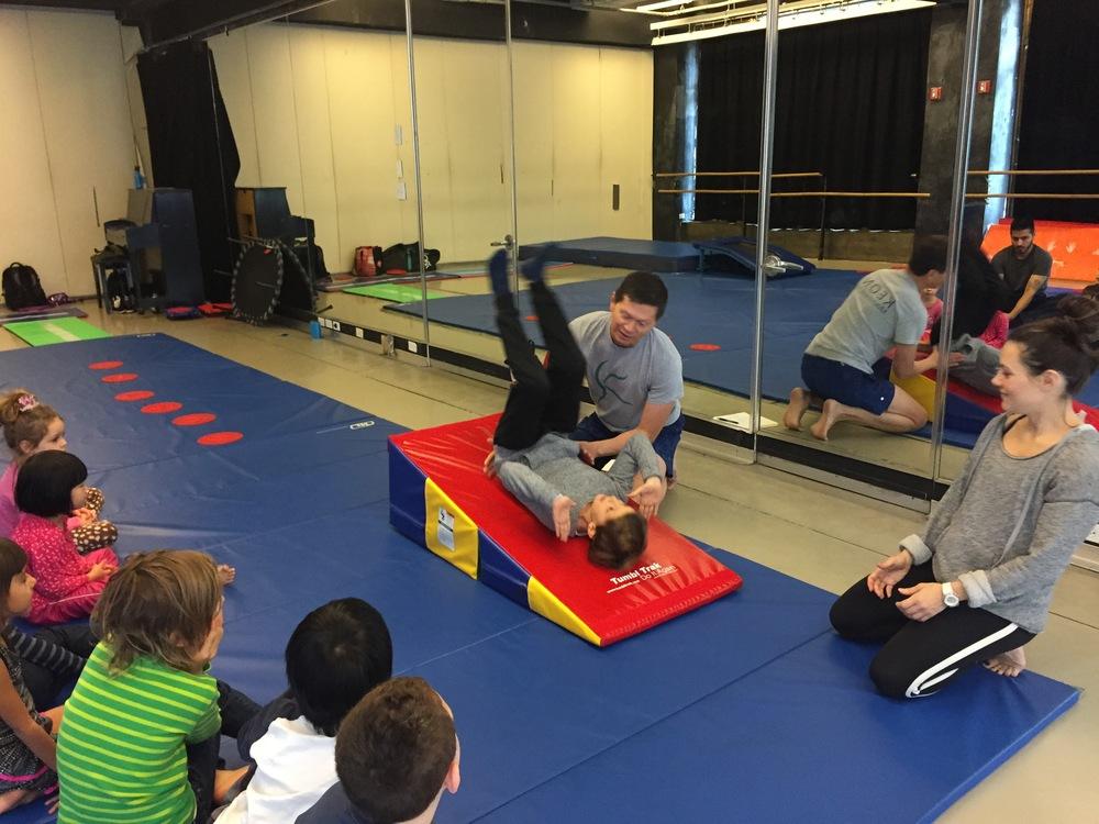 Gymnastics 8.JPG