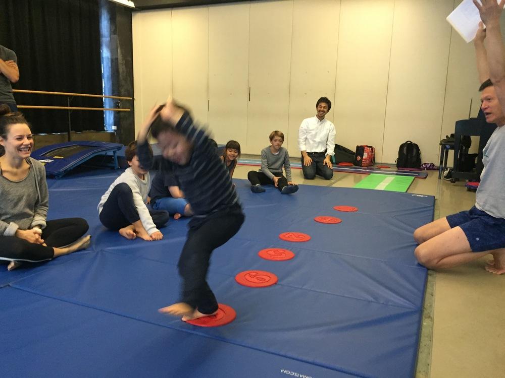 Gymnastics 6.JPG
