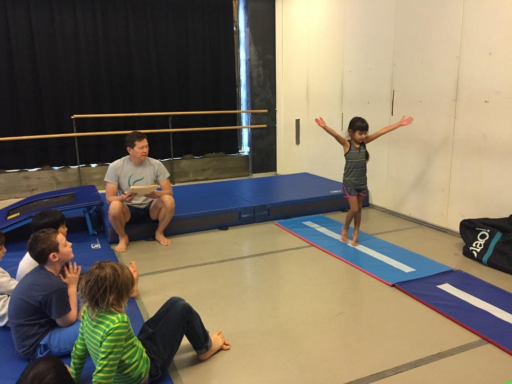 Gymnastics 5.JPG