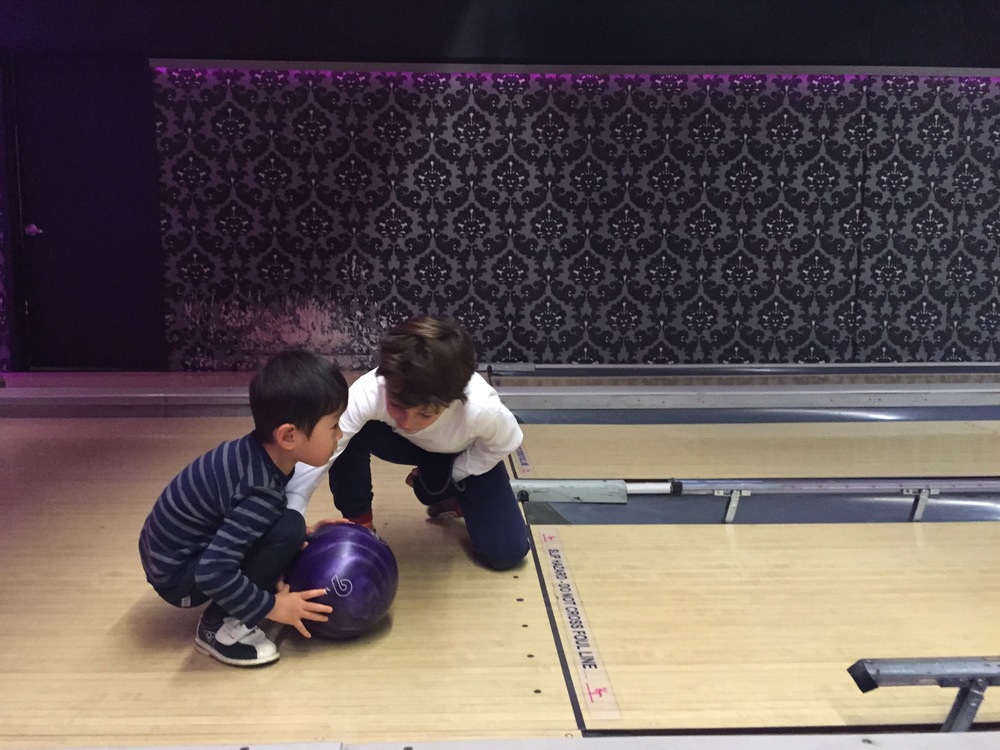 Bowling 3 (2).JPG