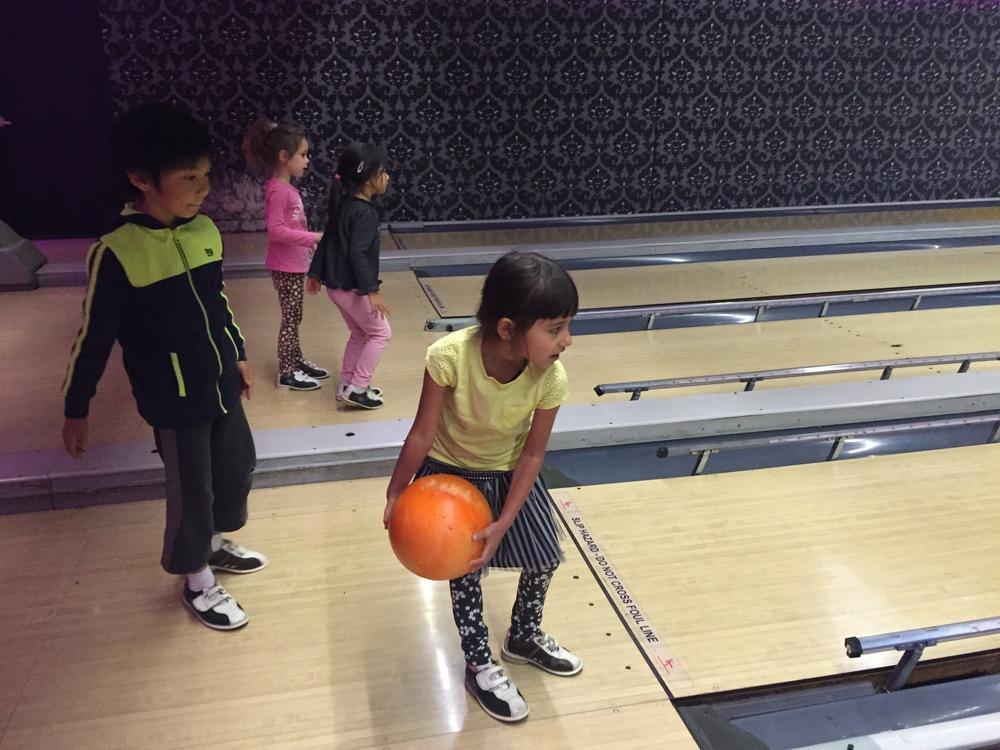 Bowling 2 (2).JPG