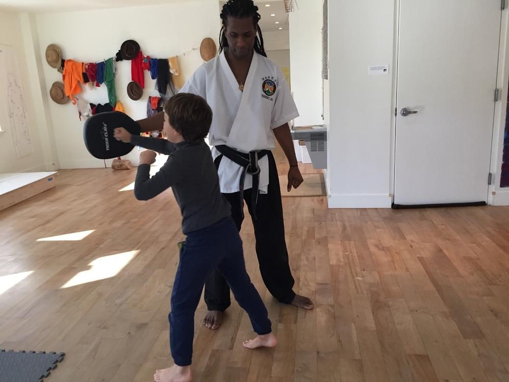 Karate 7.JPG