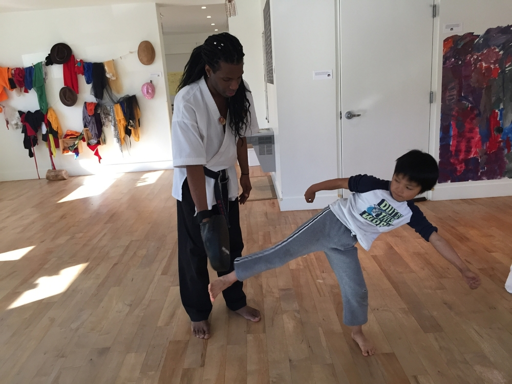 Karate 4 (xxxx).JPG
