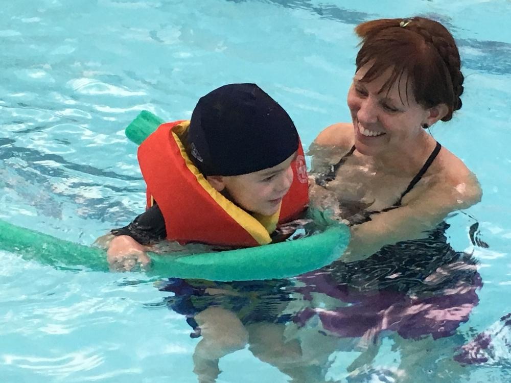 swimming1 (2).JPG
