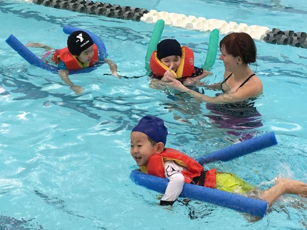 swimming7.JPG