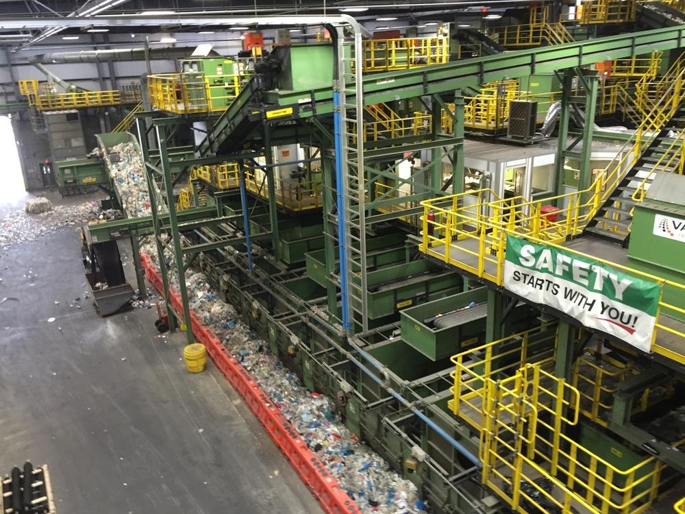 Recycling22.JPG